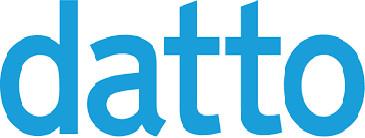 Datto-Logo