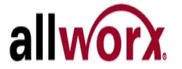 allworx-page-logo