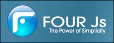 fourjs_logo