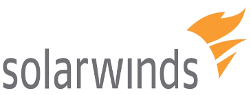 solarwinds-inc-logo835x396